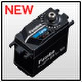 HPS-HC700