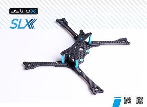 astroX SL-X