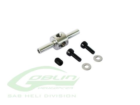 H0771-S - Tail Hub