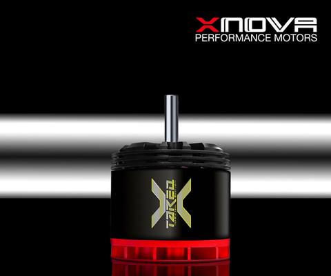 X-NOVA LIGHTNING TAREQ EDITION 3215-945V2