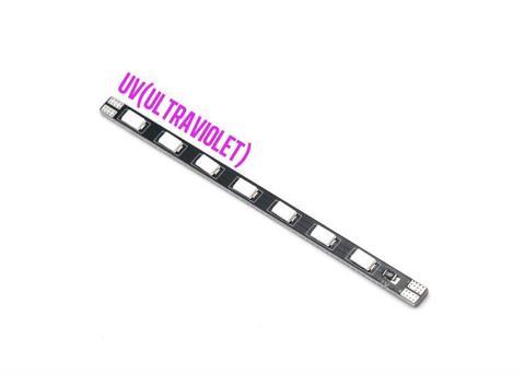 Tiny Leds 6s X-Class LED-UV(Ultraviolet)