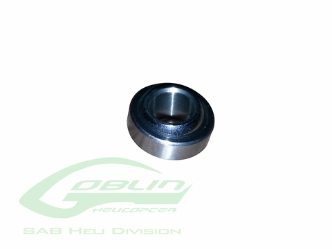HC460-S - Spherical Bearing 12 x 22 x 7 - Goblin 380