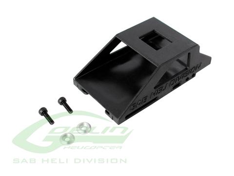 H0885-S - ESC Support