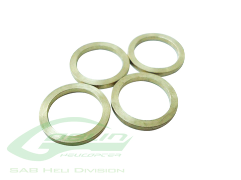 H0110-S Bush one way bearing