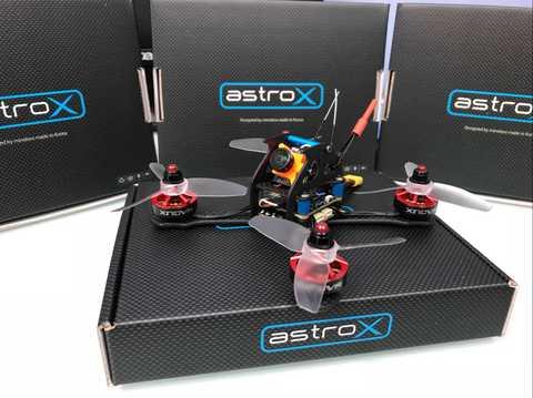astroX TX13Q Vr2 アンダ-200グラム/ レジェンド 1804-3500