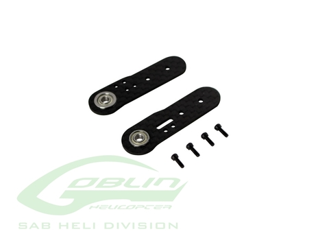 H0926-S - Tail Plate Sides