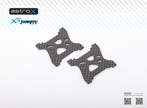 Cam mount Set (JohnnyFPV)