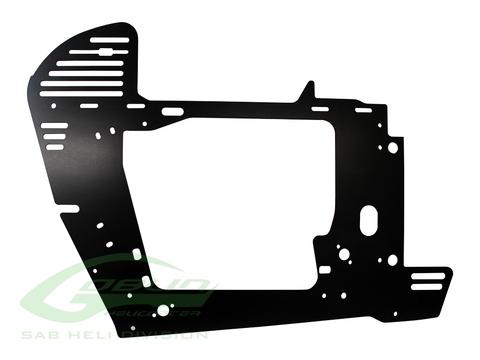 H0960-S - Nitro Frame Sport