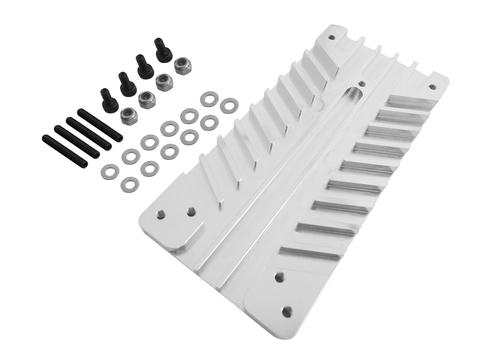 Aluminum ESC Heat Sink - YGE 160A [H0165-S]