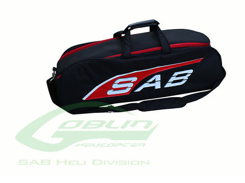 HM062 - SAB GOBLIN FIREBALL / MINICOMET Carry bags