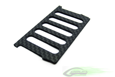 H0042-S Carbon Fiber Battery Protection