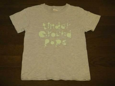 Tシャツ (アングラポップたち)
