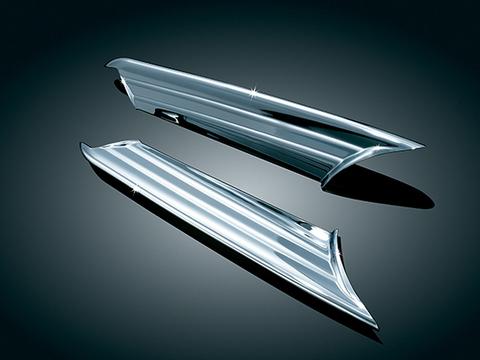 7360 ファイリング フィン