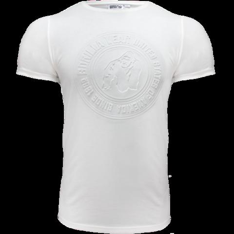 サンルーカス Tシャツ ホワイト