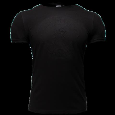 サンルーカス Tシャツ ブラック