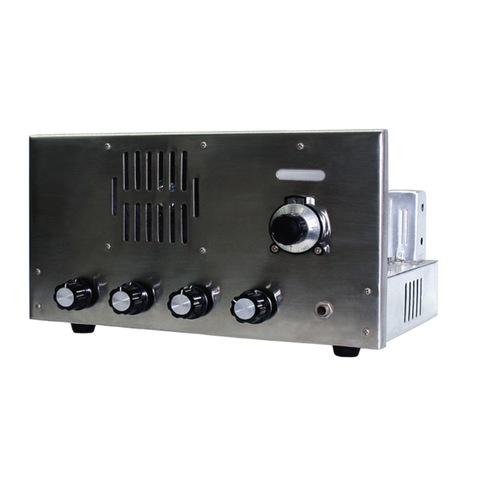 五球スーパーラジオ(キット)