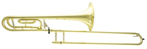 Carol Brass TRB N3019 CL トロンボーン