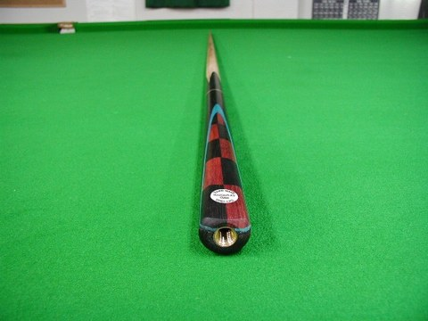 "MatchPlayCue  ""Trapeze"""