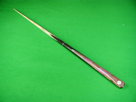 "Parris Cues ""Limited Edition 4"""