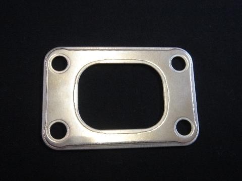 タービンインレット用ガスケット 14415-17M00