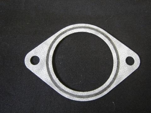 タービンインテーク用ガスケット 14465-54C00