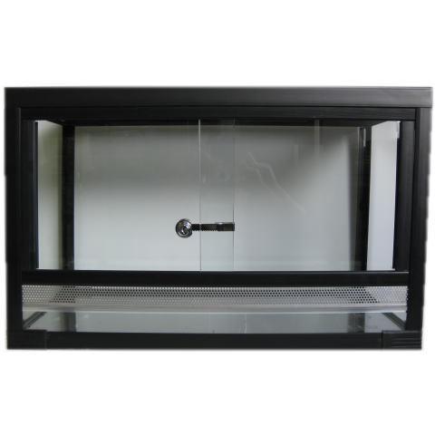オリジナル水槽 【600×300×360(㎜)】
