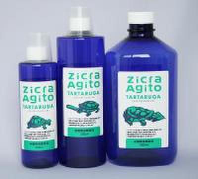 水質安定剤タルタルーガ 250ml〔ジクラ〕