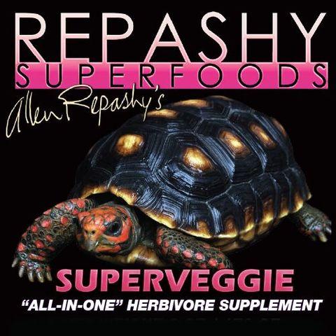Super Veggie 〔レパシー〕