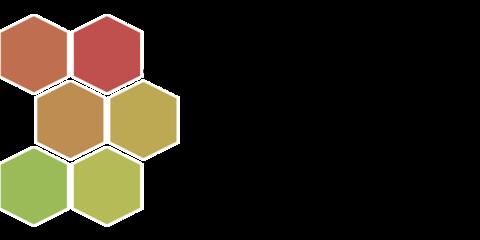 モニターリザードサプリメント〔RepFeedJapan〕