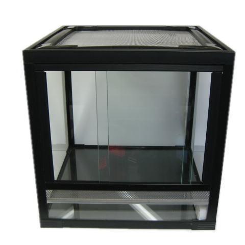 オリジナル水槽 【450×450×450(㎜)】