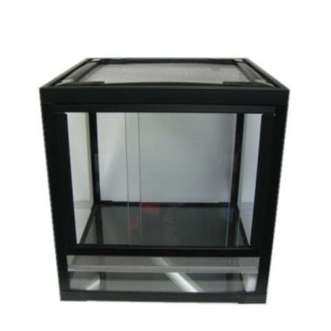 オリジナル水槽 【450×450×600(㎜)】