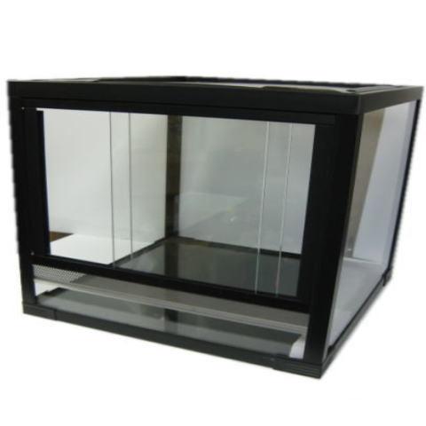オリジナル水槽 【600×450×450(㎜)】