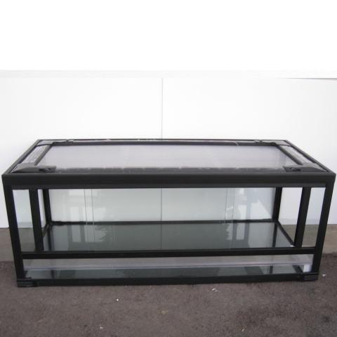 オリジナル水槽 【1200×450×450(㎜)】