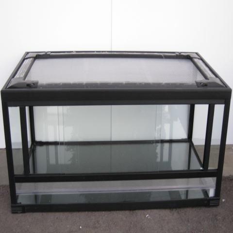 オリジナル水槽 【1200×600×450(㎜)】