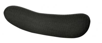 Ventisit シートクッション 86.5x24cm(3cm厚)