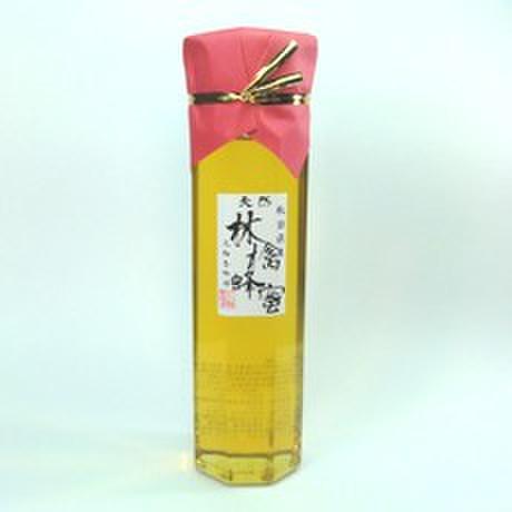 天然国産りんご蜂蜜250g