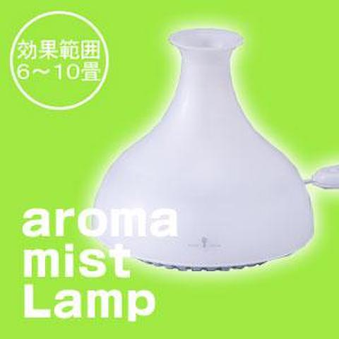 ★アロマミストランプ★