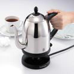 ◆カフェケトル◆1.0L