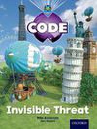 Project X CODE: Level 8 Wonders Of World & Pyramid Peril Pack