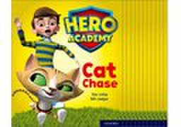 ORT Project X Hero Academy:Level1&1+mixed Pack 8415794