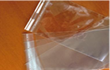 OPP封印テープA-4サイズ 5.000枚単位税込