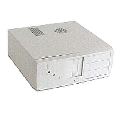 CI-7106NPIV