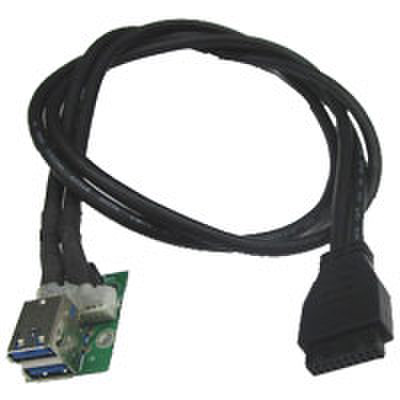 IPC-USB3.0KIT