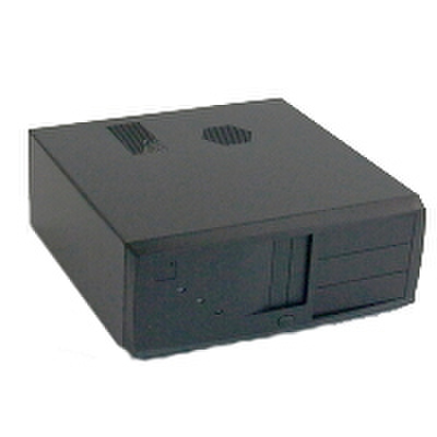 CI-7106NPBK