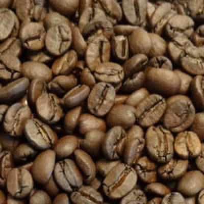 ブラジル 珈琲豆