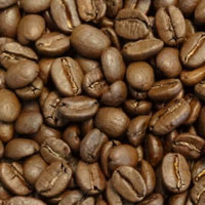 コロンビア 珈琲豆