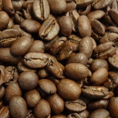 大和屋ブレンド 珈琲豆