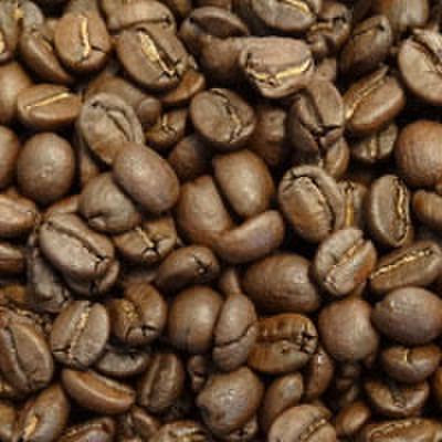 キリマンジャロ 珈琲豆