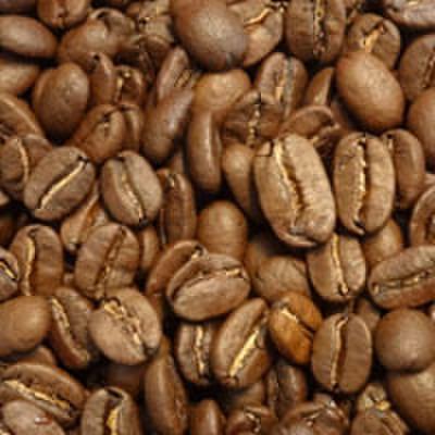 パプアニューギニア 珈琲豆