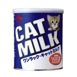 ワンラックキャットミルク 270g